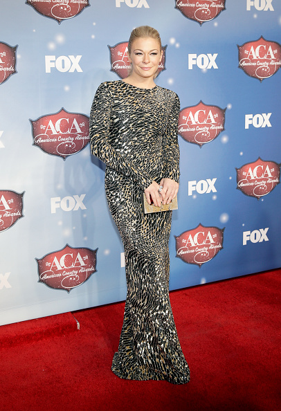 American Country Awards「American Country Awards 2013 - Arrivals」:写真・画像(18)[壁紙.com]