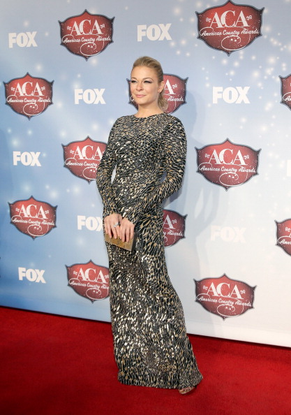 American Country Awards「American Country Awards 2013 - Arrivals」:写真・画像(13)[壁紙.com]