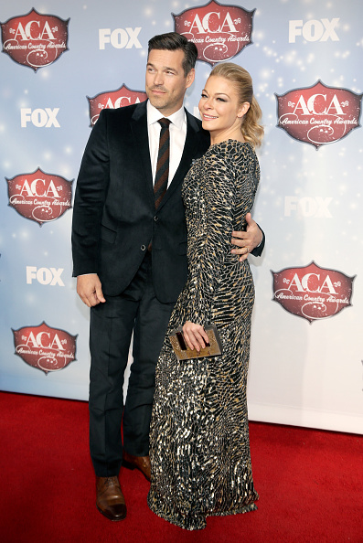 American Country Awards「American Country Awards 2013 - Arrivals」:写真・画像(15)[壁紙.com]
