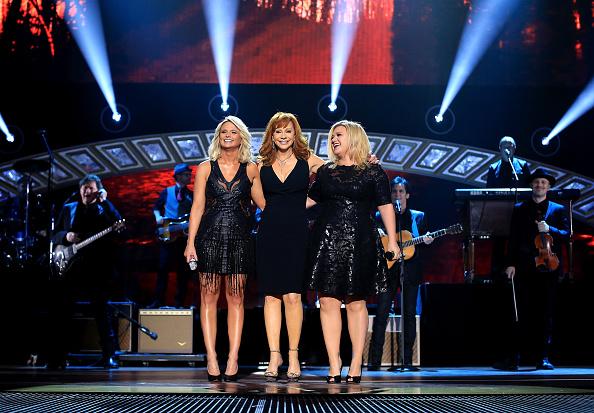 Music City Center「2014 American Country Countdown Awards - Roaming Show」:写真・画像(11)[壁紙.com]