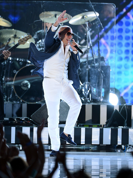 MGM Grand Garden Arena「ACM Presents: Tim McGraw's Superstar Summer Night - Show」:写真・画像(5)[壁紙.com]