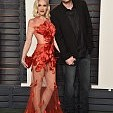 Gwen Stefani壁紙の画像(壁紙.com)