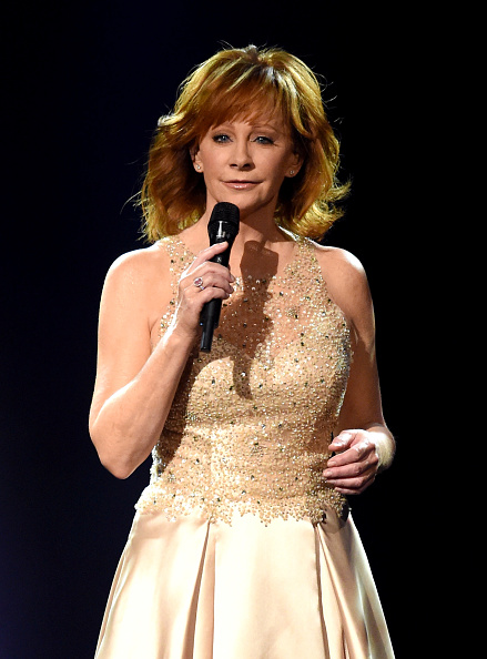 Academy Awards「52nd Academy Of Country Music Awards - Show」:写真・画像(2)[壁紙.com]