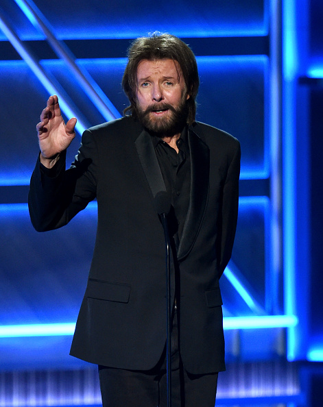 Academy Awards「52nd Academy Of Country Music Awards - Show」:写真・画像(0)[壁紙.com]