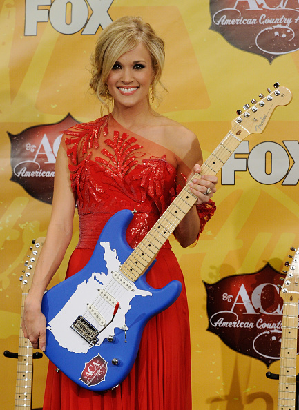 American Country Awards「American Country Awards 2010 - Press Room」:写真・画像(2)[壁紙.com]