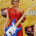 American Country Awards壁紙の画像(壁紙.com)