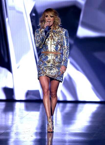 Academy Awards「52nd Academy Of Country Music Awards - Show」:写真・画像(8)[壁紙.com]