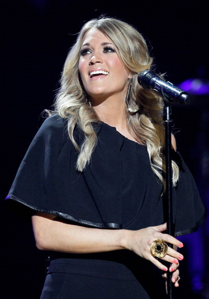 Gulf Coast States「iHeartRadio Country Festival In Austin - Onstage」:写真・画像(13)[壁紙.com]