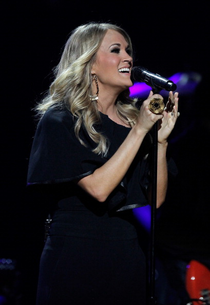 Gulf Coast States「iHeartRadio Country Festival In Austin - Onstage」:写真・画像(12)[壁紙.com]