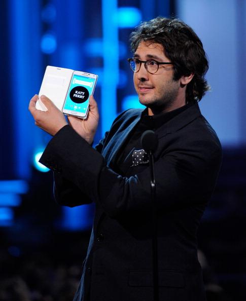 MGM Grand Garden Arena「2014 Billboard Music Awards - Show」:写真・画像(16)[壁紙.com]