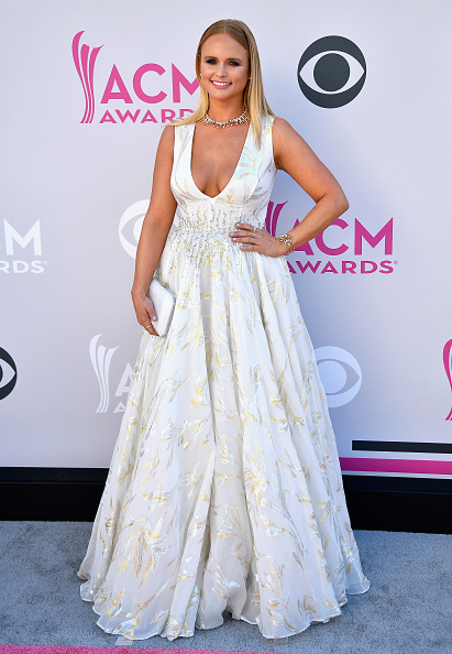 Academy Awards「52nd Academy Of Country Music Awards - Arrivals」:写真・画像(17)[壁紙.com]