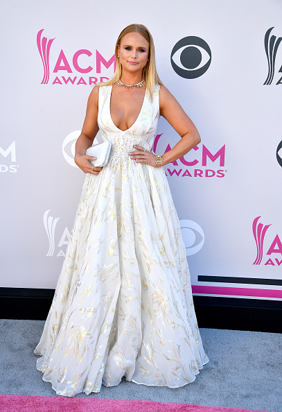 Academy Awards「52nd Academy Of Country Music Awards - Arrivals」:写真・画像(18)[壁紙.com]