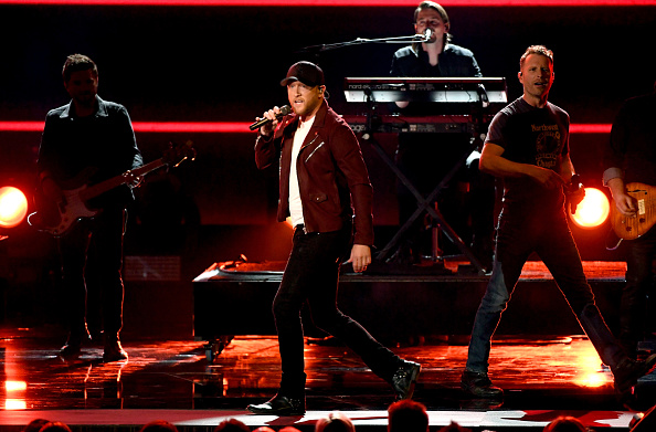 Academy Awards「52nd Academy Of Country Music Awards - Show」:写真・画像(11)[壁紙.com]