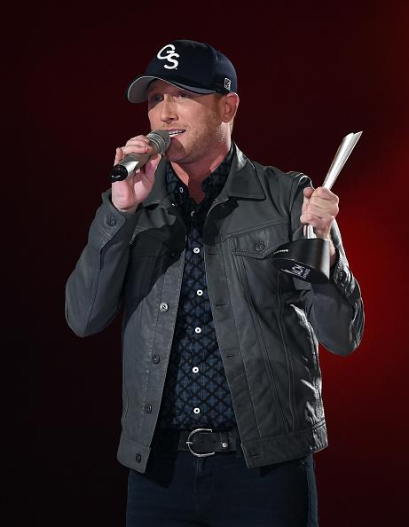 Gulf Coast States「50th Academy Of Country Music Awards - Show」:写真・画像(18)[壁紙.com]