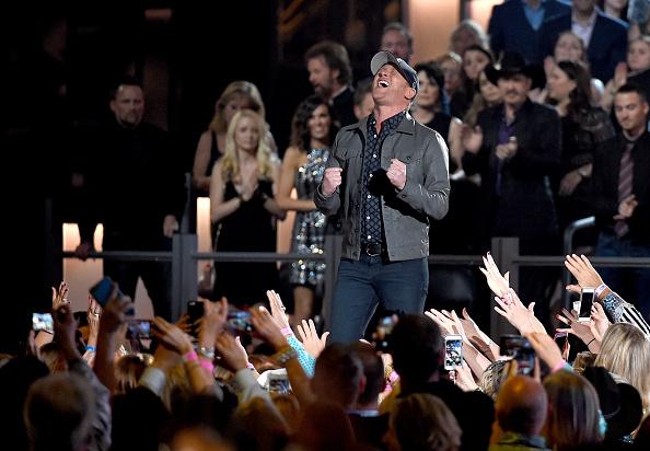 Gulf Coast States「50th Academy Of Country Music Awards - Show」:写真・画像(19)[壁紙.com]