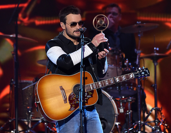 Receiving「2014 American Country Countdown Awards - Show」:写真・画像(18)[壁紙.com]