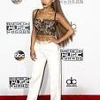 Ariana Grande壁紙の画像(壁紙.com)