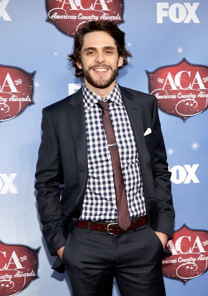 American Country Awards「American Country Awards 2013 - Arrivals」:写真・画像(5)[壁紙.com]