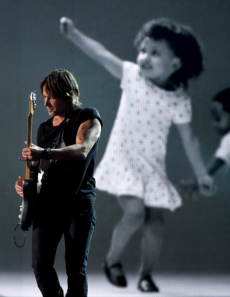 Gulf Coast States「50th Academy Of Country Music Awards - Show」:写真・画像(8)[壁紙.com]
