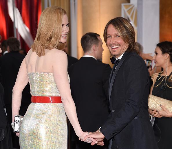 Academy Awards「87th Annual Academy Awards - Arrivals」:写真・画像(2)[壁紙.com]