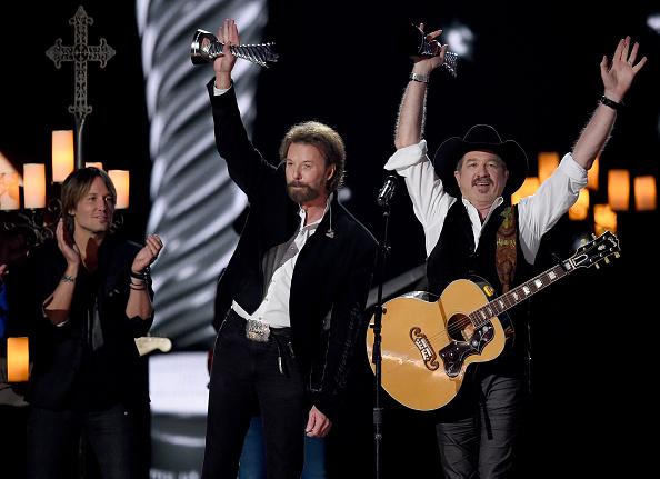 Gulf Coast States「50th Academy Of Country Music Awards - Show」:写真・画像(17)[壁紙.com]