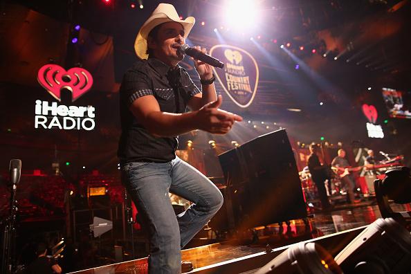 Christopher Polk「2015 iHeartRadio Country Festival - Show」:写真・画像(4)[壁紙.com]