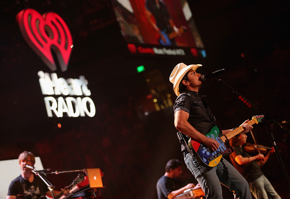 Christopher Polk「2015 iHeartRadio Country Festival - Show」:写真・画像(3)[壁紙.com]