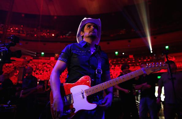 Christopher Polk「2015 iHeartRadio Country Festival - Show」:写真・画像(7)[壁紙.com]