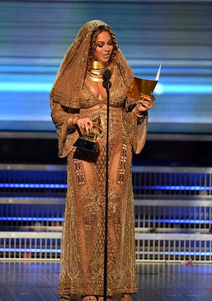 グラミー賞「59th GRAMMY Awards -  Show」:写真・画像(19)[壁紙.com]