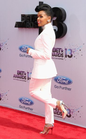Adults Only「2013 BET Awards - Arrivals」:写真・画像(13)[壁紙.com]