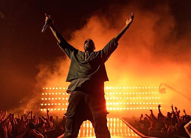 2015 iHeartRadio Music Festival - Night 1 - Show:ニュース(壁紙.com)