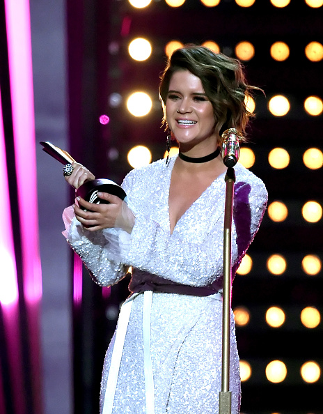 Academy Awards「52nd Academy Of Country Music Awards - Show」:写真・画像(5)[壁紙.com]