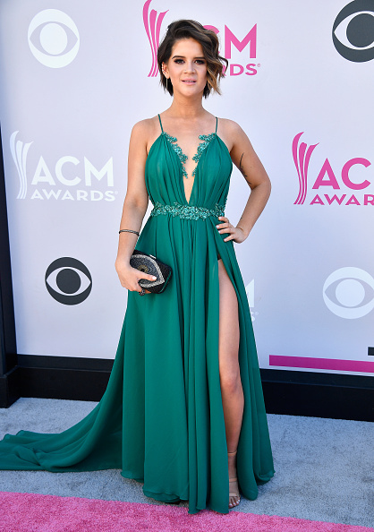 Academy Awards「52nd Academy Of Country Music Awards - Arrivals」:写真・画像(14)[壁紙.com]