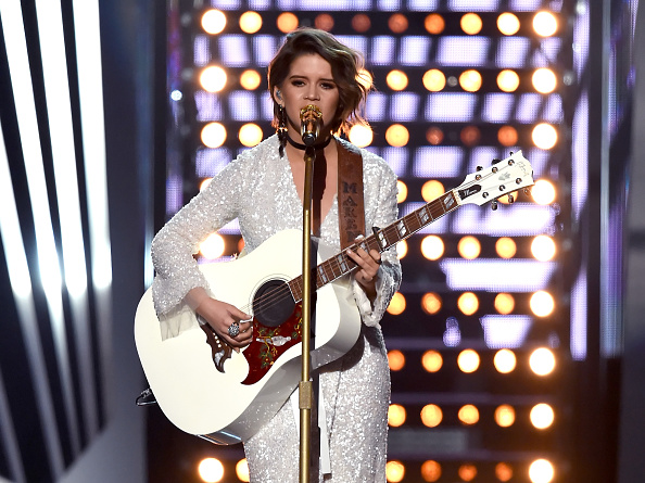 Academy Awards「52nd Academy Of Country Music Awards - Show」:写真・画像(17)[壁紙.com]