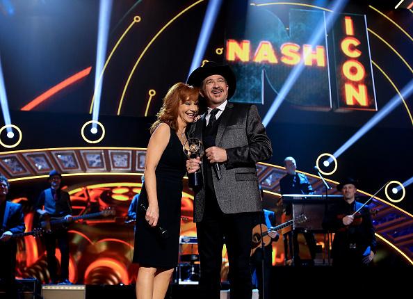 Christopher Polk「2014 American Country Countdown Awards - Roaming Show」:写真・画像(7)[壁紙.com]