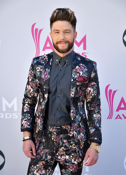 Academy Awards「52nd Academy Of Country Music Awards - Arrivals」:写真・画像(5)[壁紙.com]