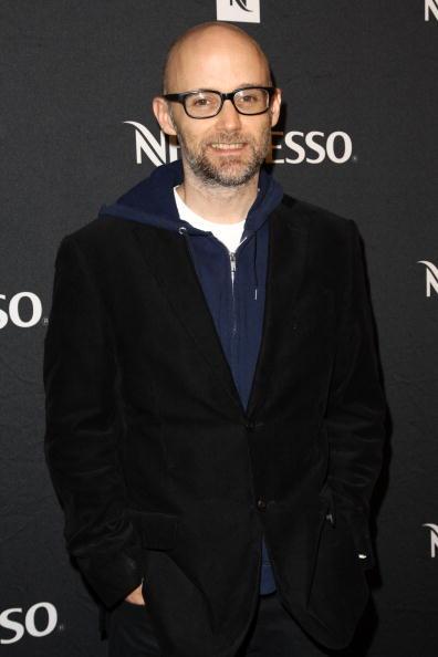 International Emmy Awards「Nespresso at the 37th International Emmy Awards」:写真・画像(5)[壁紙.com]
