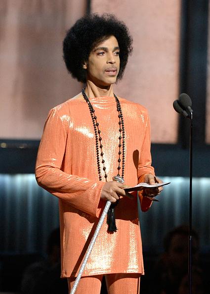 ミュージシャン「57th GRAMMY Awards - Show」:写真・画像(4)[壁紙.com]
