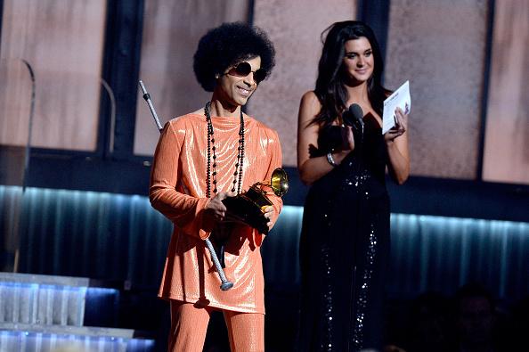 ミュージシャン「57th GRAMMY Awards - Show」:写真・画像(3)[壁紙.com]