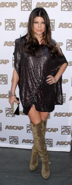 Eyeliner「26th Annual Pop Music Awards - Arrivals」:写真・画像(12)[壁紙.com]
