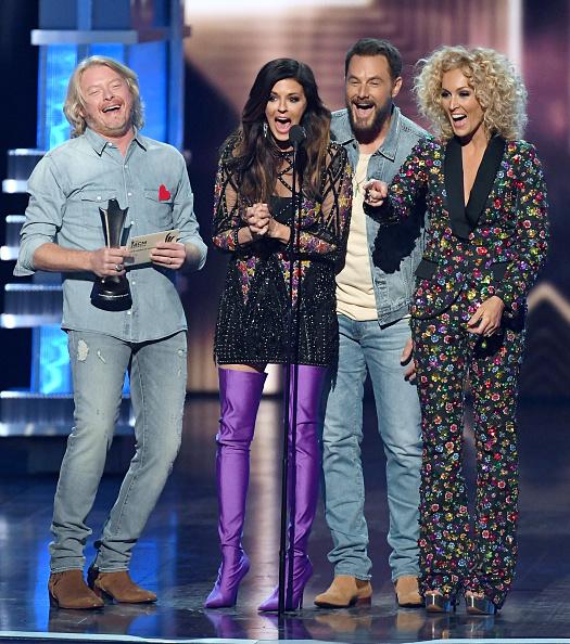 Academy Awards「52nd Academy Of Country Music Awards - Show」:写真・画像(13)[壁紙.com]