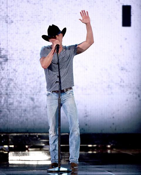 Full Length「51st Academy Of Country Music Awards - Show」:写真・画像(13)[壁紙.com]
