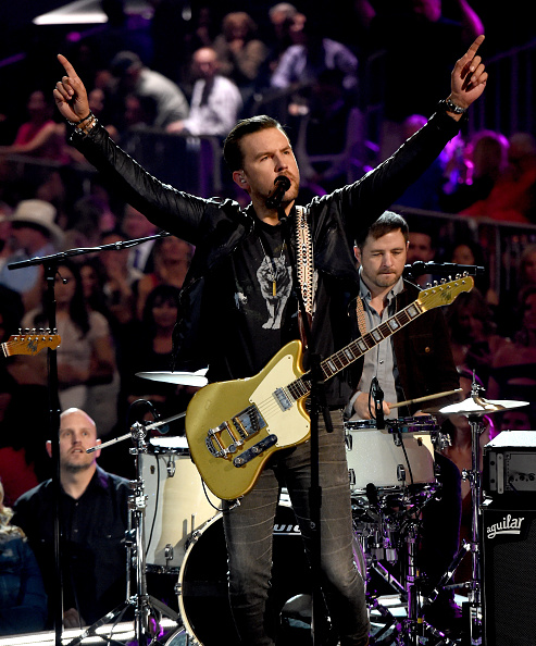 Academy Awards「52nd Academy Of Country Music Awards - Show」:写真・画像(19)[壁紙.com]