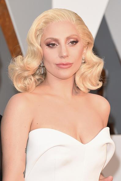 Academy Awards「88th Annual Academy Awards - Arrivals」:写真・画像(5)[壁紙.com]
