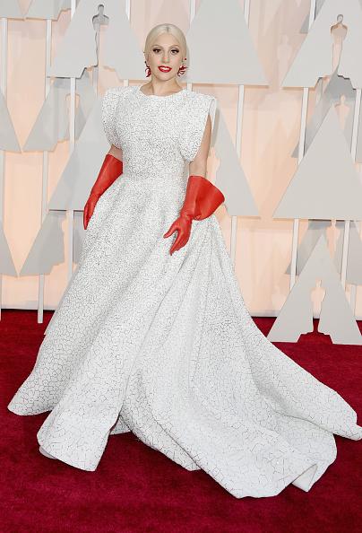 2015「87th Annual Academy Awards - Arrivals」:写真・画像(10)[壁紙.com]