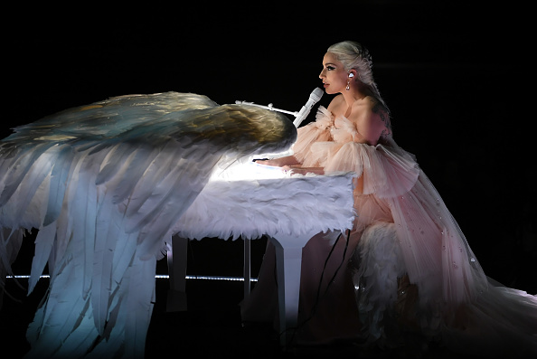 Performance「60th Annual GRAMMY Awards - Show」:写真・画像(15)[壁紙.com]