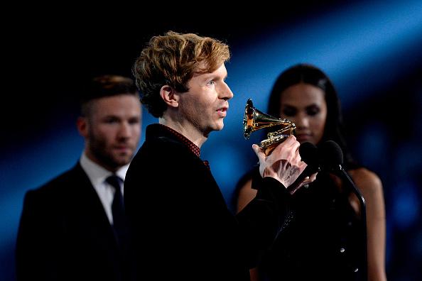 57th Grammy Awards「57th GRAMMY Awards - Show」:写真・画像(8)[壁紙.com]