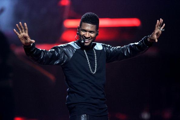 MGM Grand Garden Arena「2012 iHeartRadio Music Festival - Day 1 - Show」:写真・画像(17)[壁紙.com]