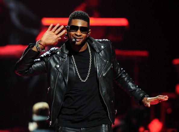 MGM Grand Garden Arena「2012 iHeartRadio Music Festival - Day 1 - Show」:写真・画像(18)[壁紙.com]