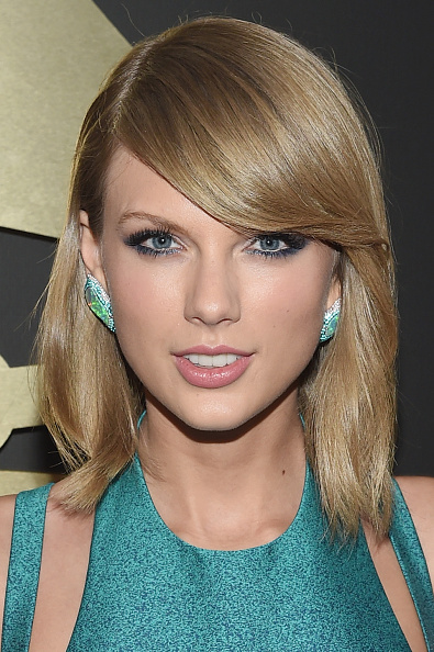 ヘッドショット「The 57th Annual GRAMMY Awards - Red Carpet」:写真・画像(14)[壁紙.com]